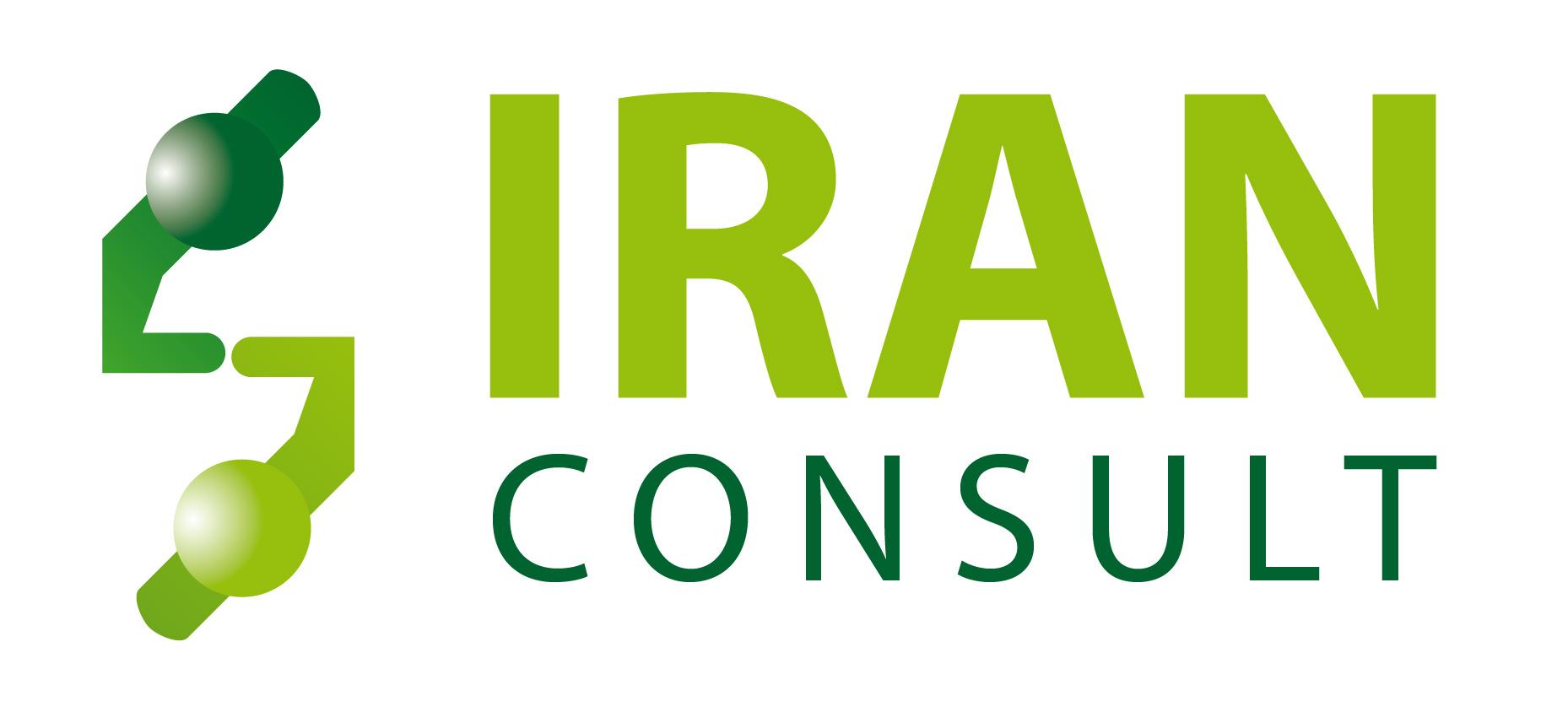 Iran Consult.